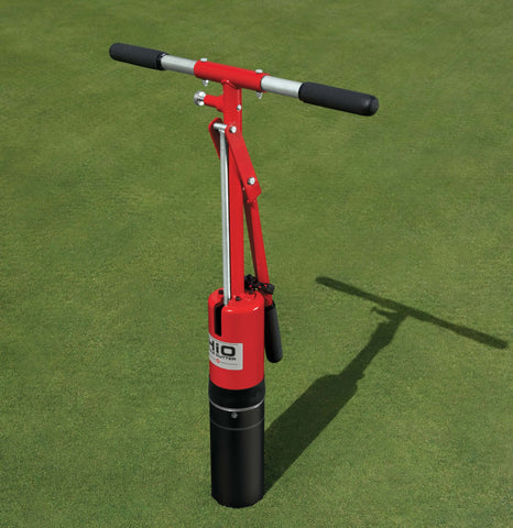 HiO Hole Cutter