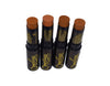 Contour Sculpt Sticks / Crème to Powder Foundation Stick