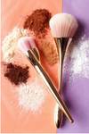 Scepter Brushes (Limited Edition )