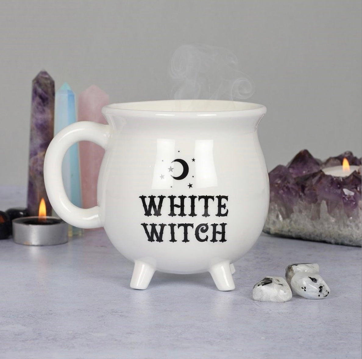 Gifts For Gothic Gifts