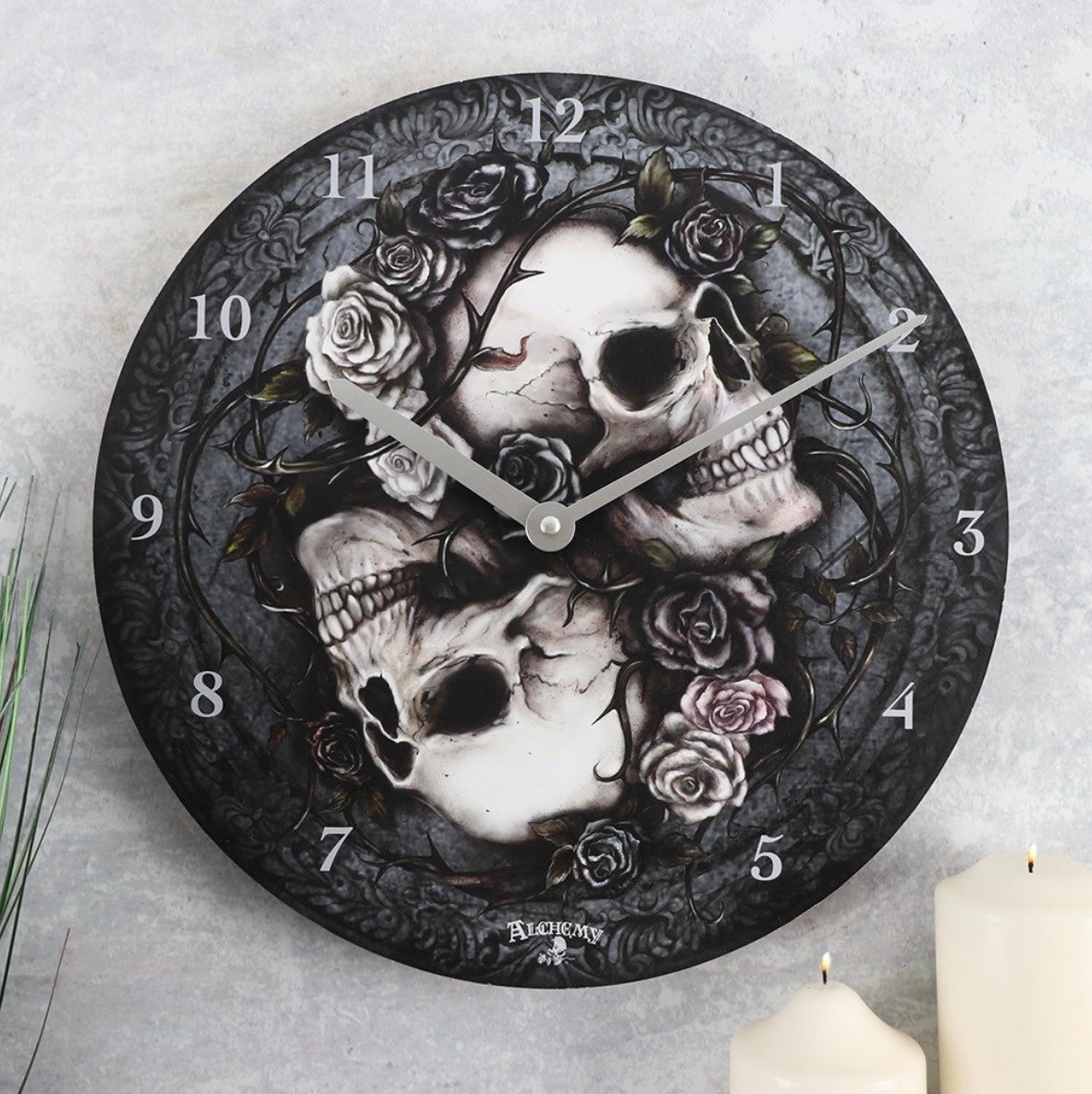Gifts For Skull Lovers