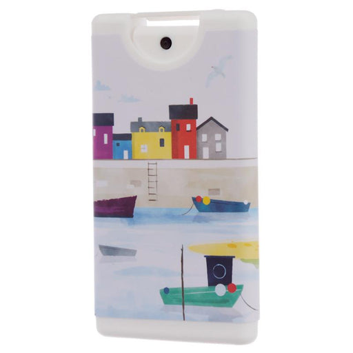 Seaside Design Hand Sanitiser Spray
