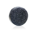 Solid Shampoo Bar 60g - Charcoal Muscle