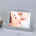 Personalised MUMMY Our 1st Mother's Day Together Photo Frame