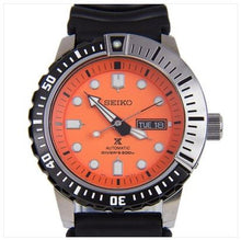 Seiko Prospex Automatic Air Diver's SRP589 SRP589K1 SRP589K Men's Watch