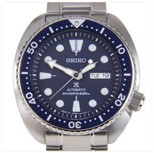 Seiko Prospex Turtle Automatic Diver's 200M SRP773 SRP773J1 SRP773J Men's Watch