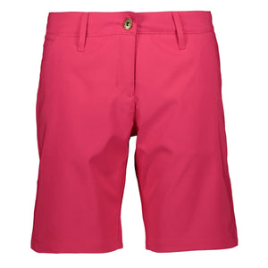 Catmandoo Women's Leone Bright Rose Short Product Image Front