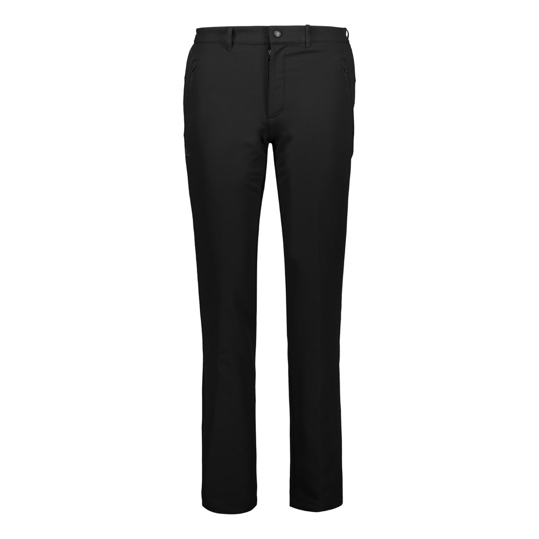 Catmandoo Women's Rocket Stretch Trouser Black Product Image Front 882006_060