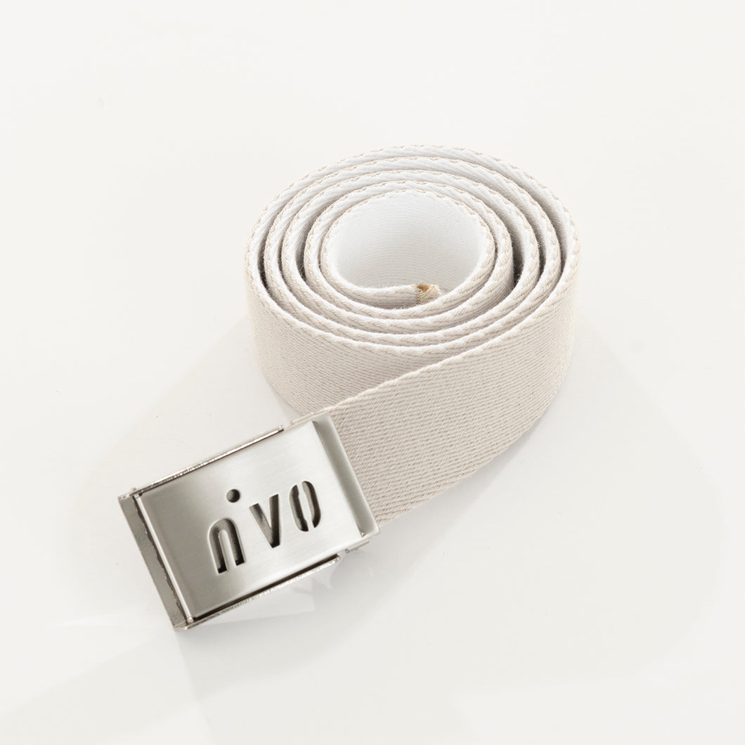 NI0210900 Nivo IMA Cement Reversible Belt Product Image