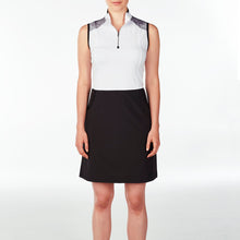 Nivo Wanda Sleeveless Dress