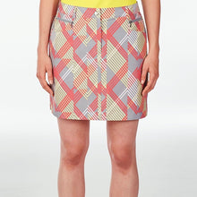 Nivo Gabriele Patterned Skort
