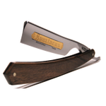 Luxurry 7/8 Straight Razor. Gentleman's Gifts