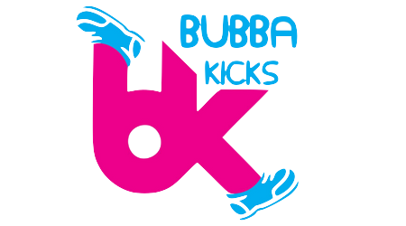 BubbaKicks