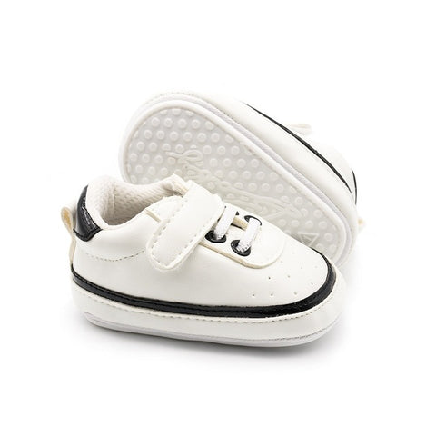 Bubba Waterproof Baby Sneaker Shoes