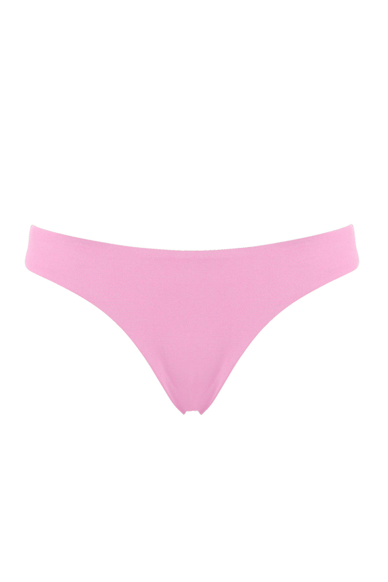Andromeda Agra Reversible Bottom