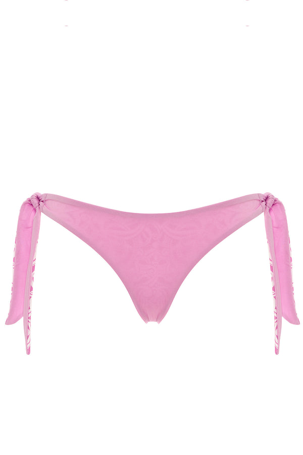 Andromeda Semira Reversible Bottom