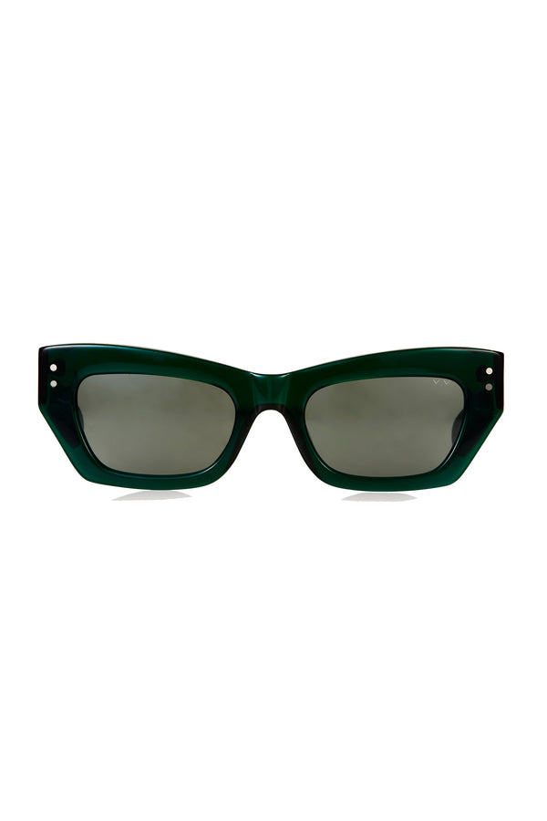 Pared Bec & Bridge Petite Amour Emerald