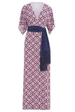 Talavera Maxi Dress