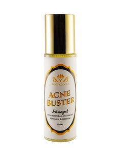 Acnebuster Astringent (100ml)