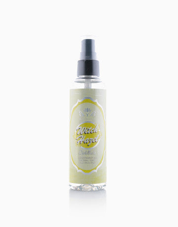 100% Pure Distilled Witch Hazel Toner