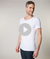 https://cdn.shopify.com/s/files/1/2450/4301/files/WHITE_V_NECK_1.mp4?v=1614597671