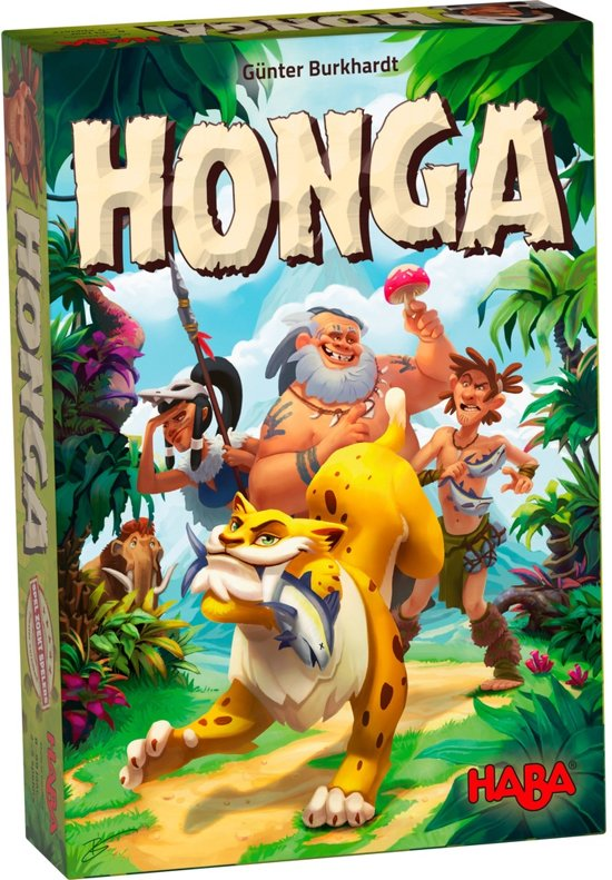 The newest HABA games are now available
