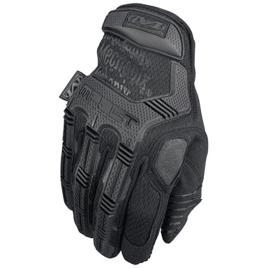 Mechanix Wear TS M-Pact Covert