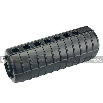 A1 Handguard for MK1 Metal Reciever - Hawkex Tactical