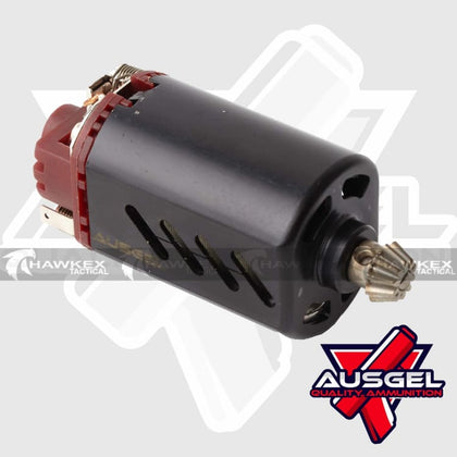 AUSGEL 460 Short Red Motor (Vented) - Hawkex Tactical