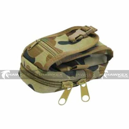 DPCU Multi-Purpose Pouch - Hawkex Tactical