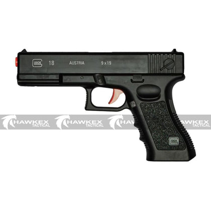 Glock 18 - Hawkex Tactical
