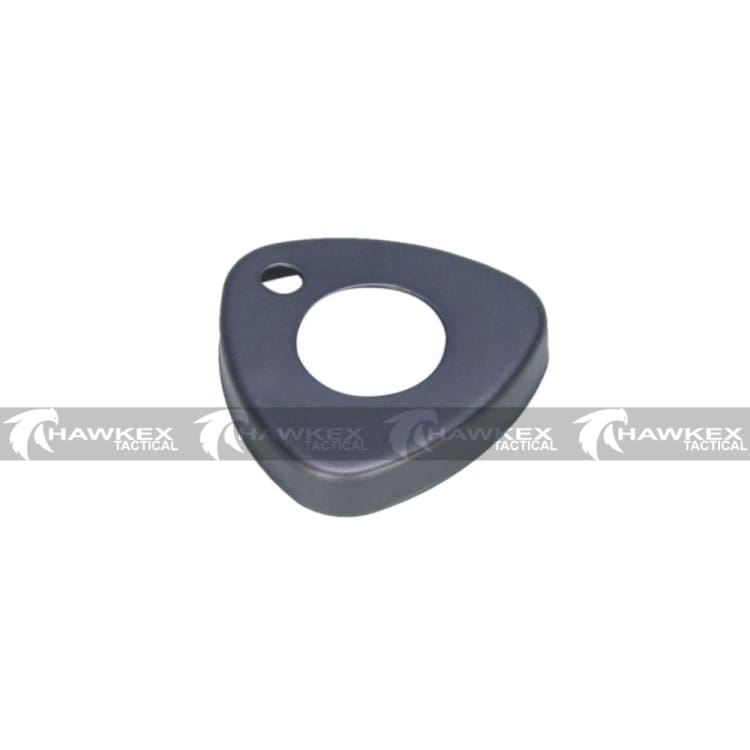 Handguard Cap For M16 Series (Type A)