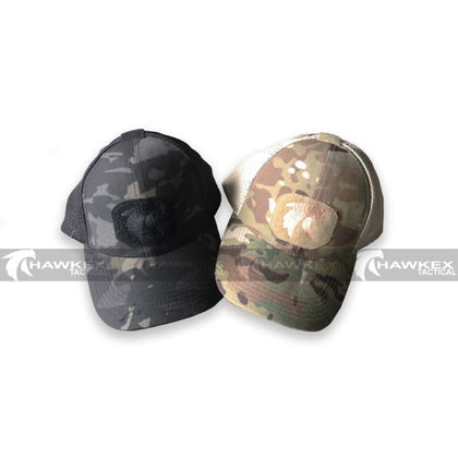 Hawkex Tactical Baseball Cap - Hawkex Tactical