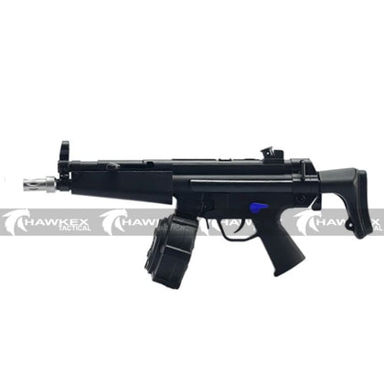 JinMing MP5 V2 Gel Blaster - Hawkex Tactical