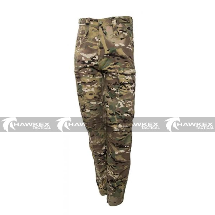 M95 Trousers - Multicam
