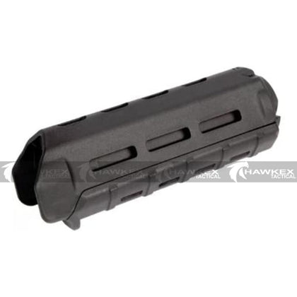 Magpul Style Handguard MOE M-LOK Gel Ball Polymer For Toy Gelball Blaster - Hawkex Tactical
