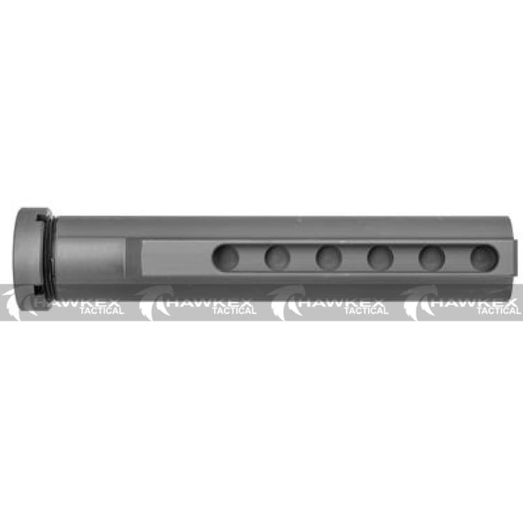 Metal Buffer Tube for MK2 Metal Reciever/Bd556/magpul