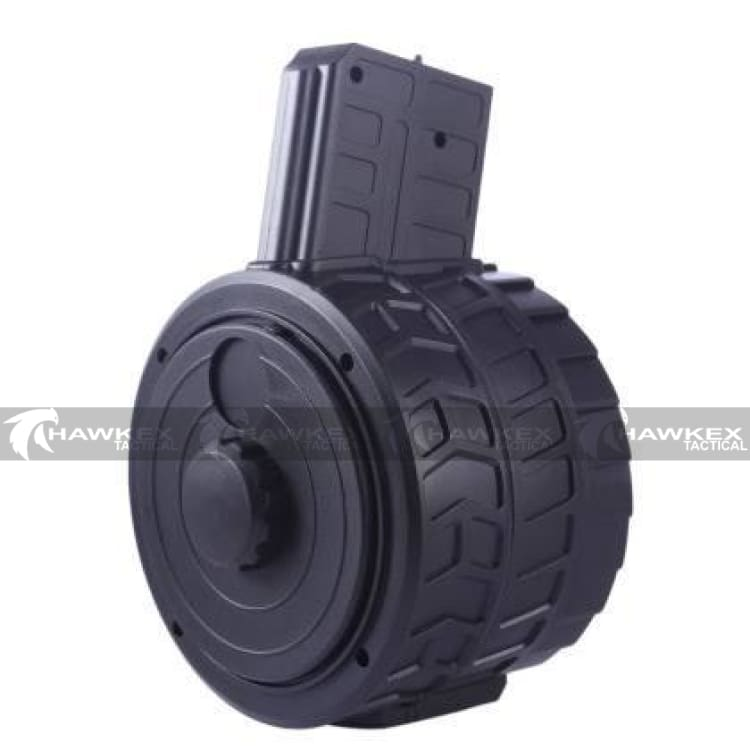 PDW Drum Mag for Gen8 Gen9