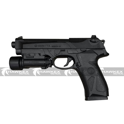 SKD Beretta M92 (14.8V) - Gel Blaster - Discontinued - Hawkex Tactical