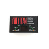 Titan Digital Charger / Checker