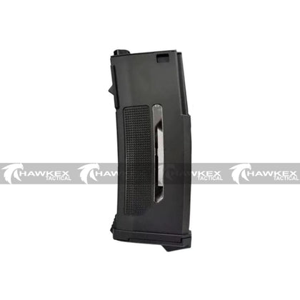 Universal PTS EPM1 Style Speedball Magazine - Hawkex Tactical