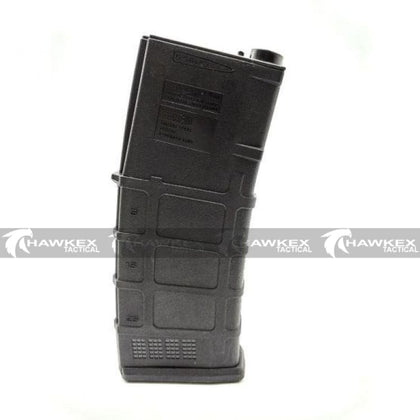 Warinterest Nylon PMAG Magazine for LDT416 2.5 - Hawkex Tactical