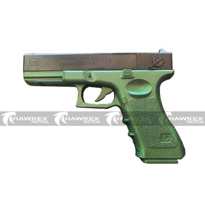 XLT Hopper feed Glock P18C - Hawkex Tactical
