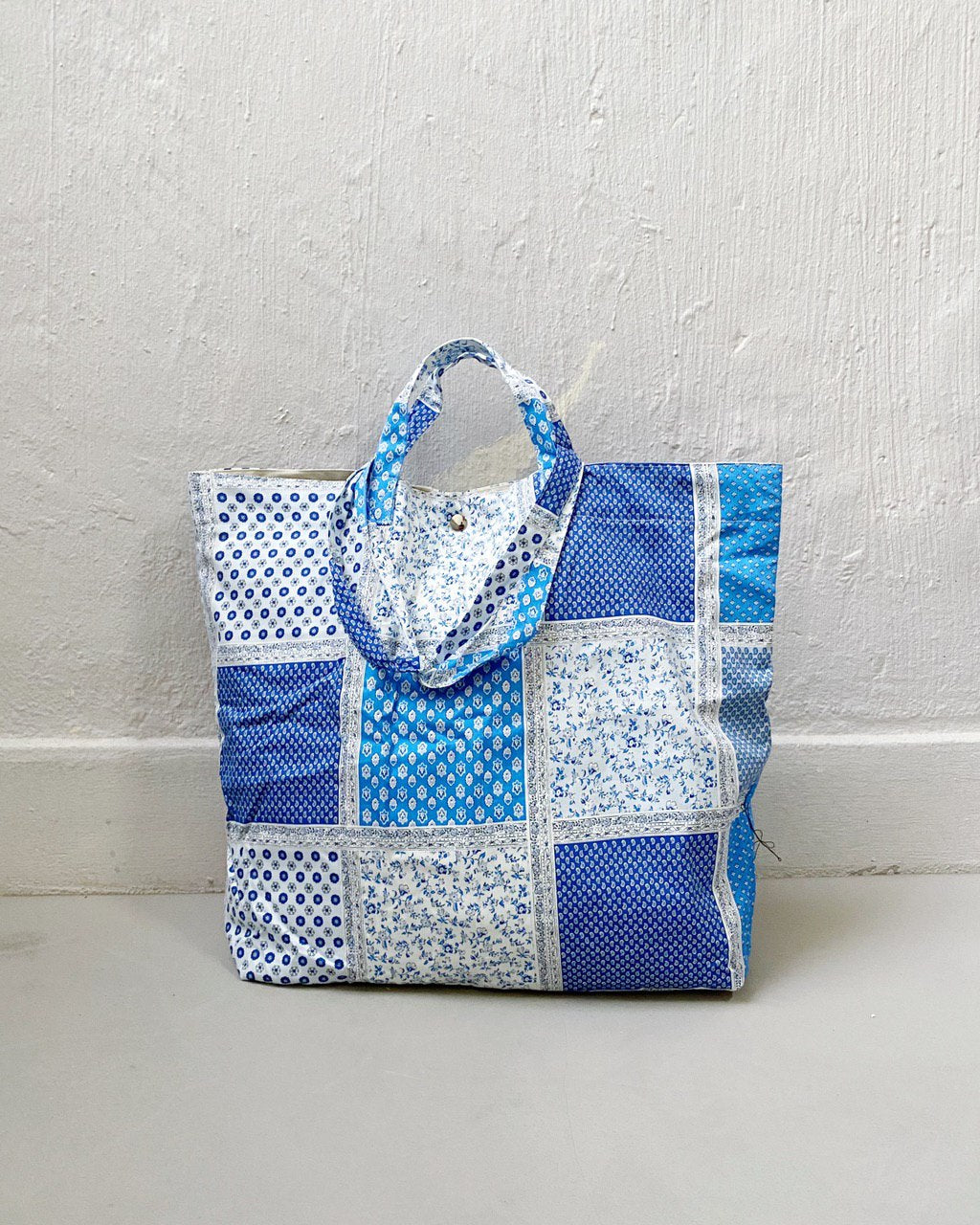 XL Tote (Cotton)