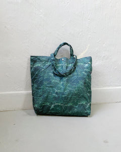 XL Tote (Canvas mix Cotton)