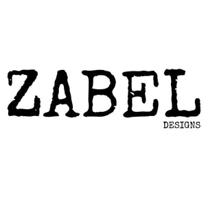 Zabel Designs