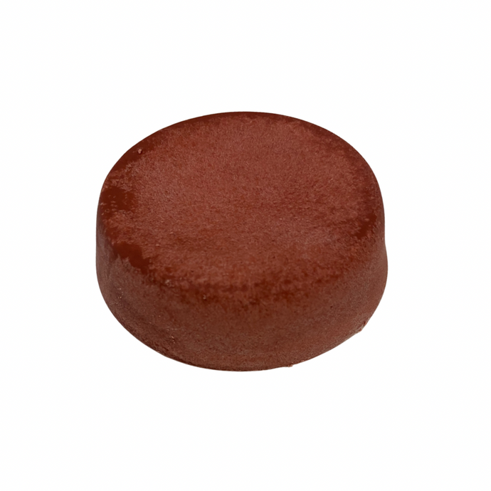 Hair Care -  OILY Shampoo Bar