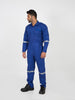 Coverall 10