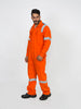 Coverall 12