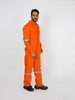 Coverall 13 Cotton